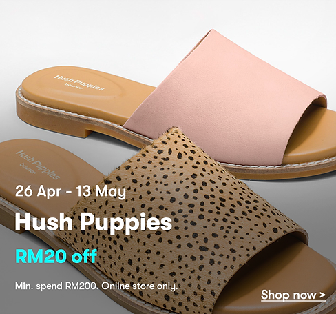 (MY)-LP-Get-Raya-Ready_05 hush puppies.p