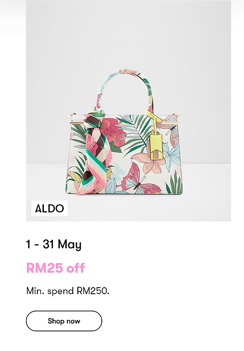 (MY)-Beauty-and-Fashion-LP_24 aldo.png
