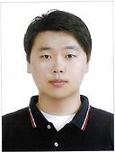 Bohyun Hwang