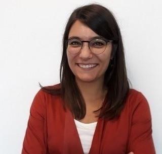 Vania Sandoz (Masters Prize Winner 2017)