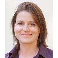 Prof Caroline Lafarge (Secretary)