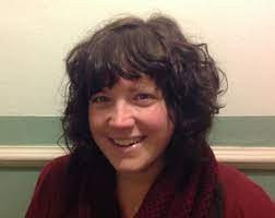 Dr Zoe Darwin (Deputy Chair)