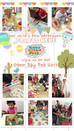 Open Day @ Babytots@play , 18th - 26th February 2017