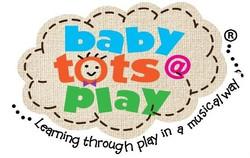 babytots_Logo New.jpg