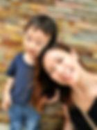 thumbnail_b99b28d9-bb86-476e-9c5d-30bfec