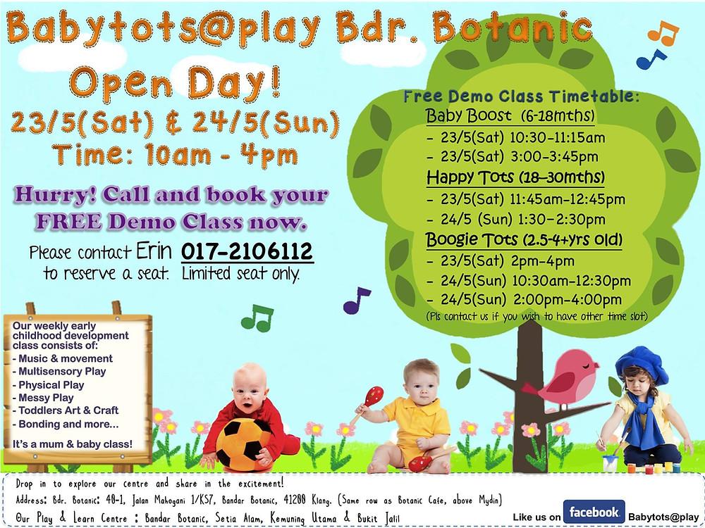 babytots@play