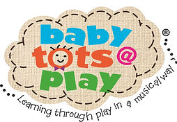 Babytots@play is Malaysia's leading early learning centre providing multi-sensory play, music and movement,art & craft classes for babies and toddlers.  Baby class Toddler class