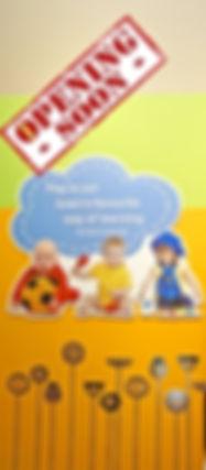 Babytots@play Latest news