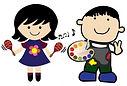 Babytots@play - Boogie Tots