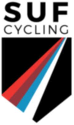 Suf-cycling-logo.jpg