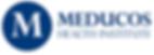 MHI Logo Main Blue3.png