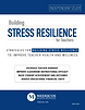 Building Resilience for Teachers image.p