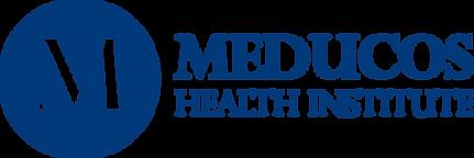 MHI Logo Main Blue2.png