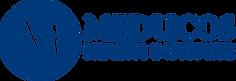 Logo%20MHI%20Blue%20Web%2072_edited.png