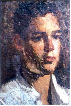 Augusto Ferrari