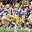 Thumbnail: LSU Tigers
