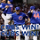 Thumbnail: Chicago Cubs