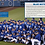 Thumbnail: Los Angeles Dodgers