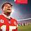 Thumbnail: Kansas City Chiefs