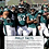 Thumbnail: Philadelphia Eagles
