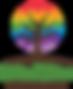 kindtree logo.png