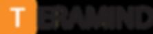 Teramind_Logo_Trans.png
