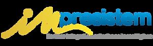 Logo_Impre_500x153.png
