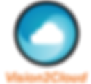 logo Vision2Cloud1.png