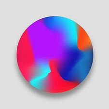 gradient c3.jpg