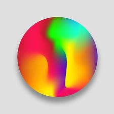 gradient c2.jpg