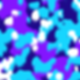 abstract patterns pirple close.png