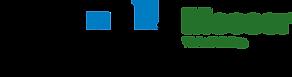 MortensonMesser-JV_Logo[1]x.png