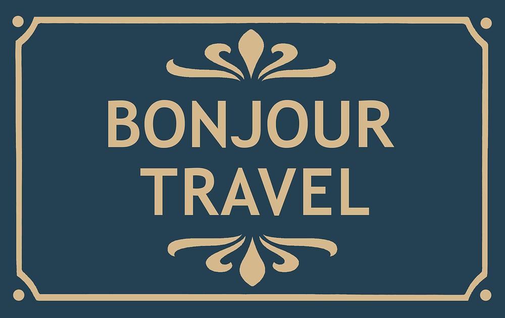 Bonjour Toowoomba Travel