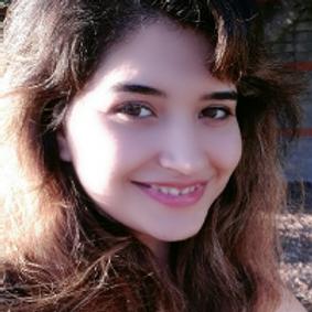 Romina Farsi Teacher Bonjour Toowoomba.p