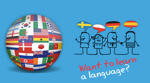 Bonjour Toowoomba - Language Center