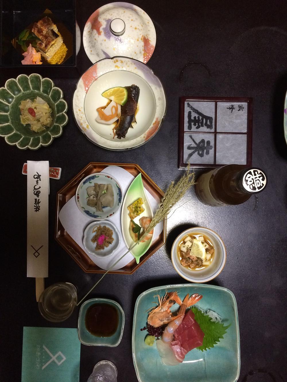 Yunomine Onsen - Wakayama Prefecture - Japan - Bonjour Toowoomba Travel