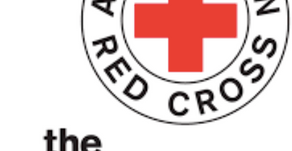 Red Cross Donation - February Charity
