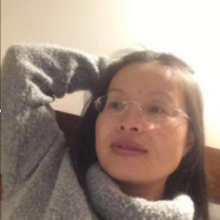 Linda Mandarin Teacher Bonjour Toowoomba