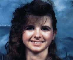 Day 6: Disappearance of Susan Swedell