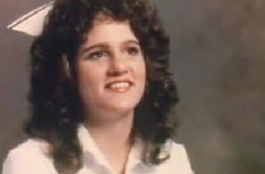 Debbie Wolfe Murder