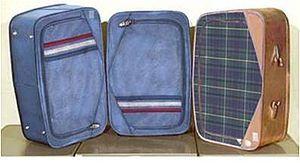 300px-Beth_Doe_suitcases.jpg