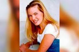 Kristin Smart Case