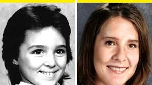 Day 11: Disappearance of Korrina Sagers and Annette Sagers (Part 2)