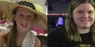 Dephi Murders Case (Abby & Libby)