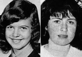 Day 8: The Wanda Beach Murders