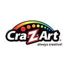 CRA-Z-ART.png