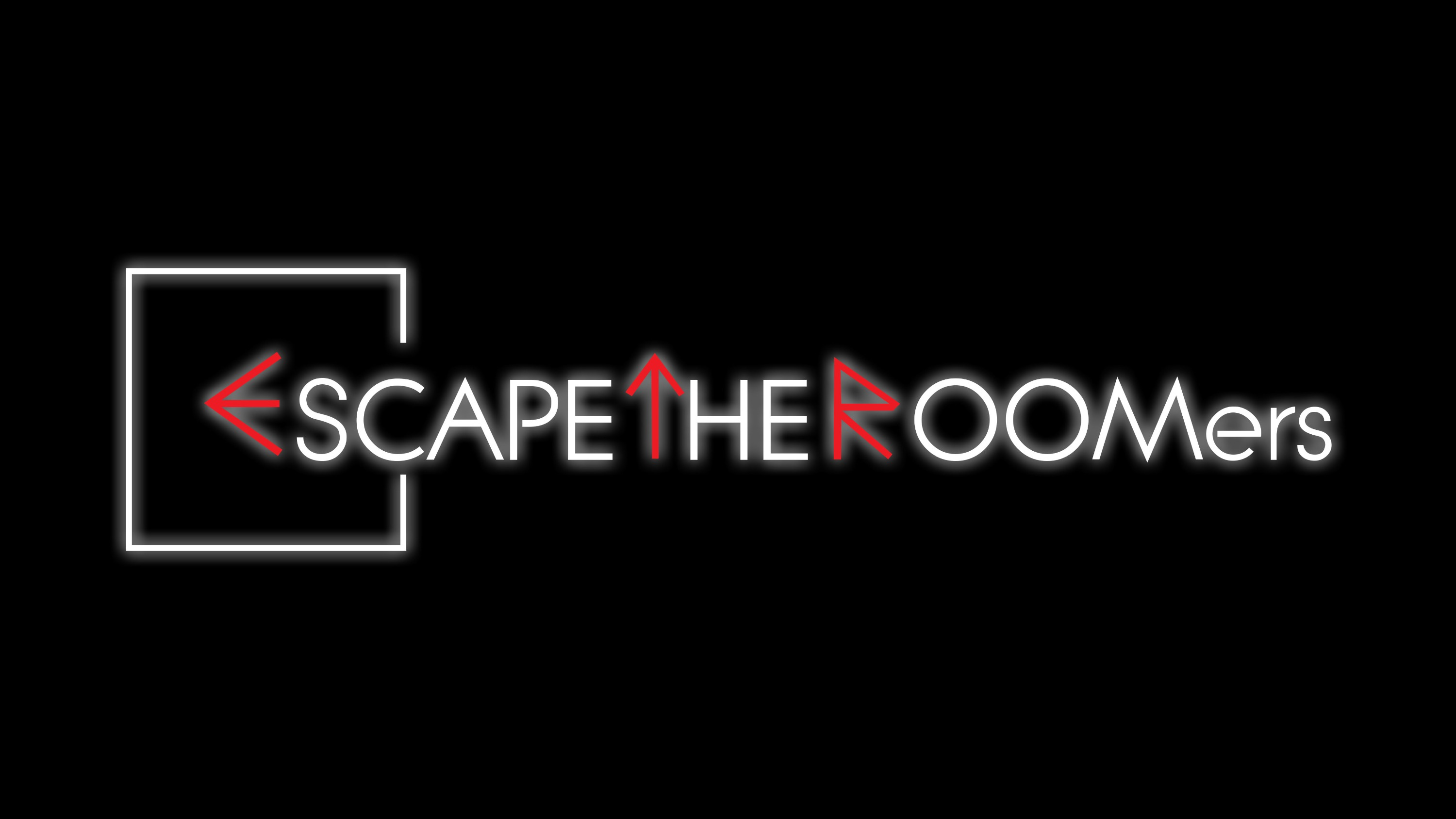 ESCAPETHEROOMers