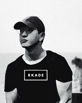 RKADE