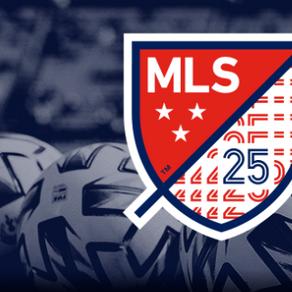 MLS Season Suspended 30 Days Due To Coronavirus Pandemic