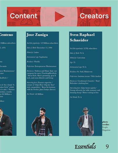 Final-Magazine!_page-0009-compressor.jpg
